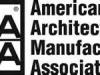aama-logo