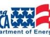 american-us-dept-of-energy