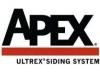 apex-siding