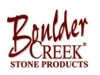 boulder-creek-stone-siding