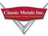 classic-metals