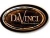 davinci-roofing