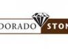 eldorado-stone-siding