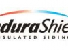 endurashield-siding