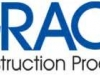 grace-building-products