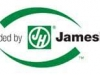 james-hardie-recommended