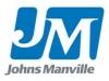 john-maneville
