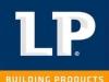 lp-siding