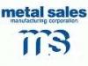 metal-sales