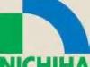nichiha