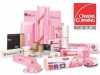 owens-corning-insulation-pic