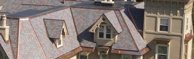 Milwaukee Roofing Guardian Exteriors Of Milwaukee
