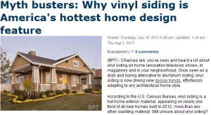 vinyl-siding-in-milwaukee-a-quick-guide-to-seeing-the-real-essence