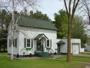 res-tile-seagreen-historic-merrill_van_der_geest_1_20121205_1491186821-w1030