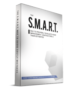 Click here to download the SMART Document