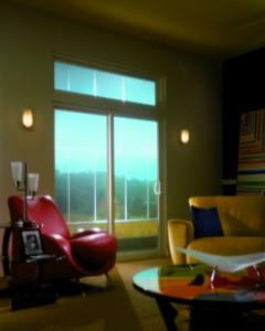 wc_interior_06-w1200