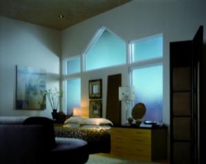 wc_interior_16-w1200