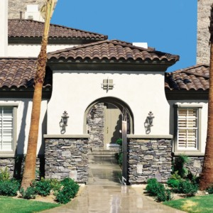 _Media_Default_In_piration_20Gallery_Cultured_20Stone_Cultured-Stone-Entry-06