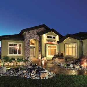 _Media_Default_In_piration_20Gallery_Cultured_20Stone_Cultured-Stone-Exterior-01