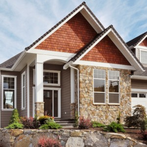 _Media_Default_In_piration_20Gallery_Cultured_20Stone_Cultured-Stone-Exterior-02