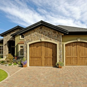 _Media_Default_In_piration_20Gallery_Cultured_20Stone_Cultured-Stone-Exterior-03