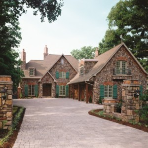 _Media_Default_In_piration_20Gallery_Cultured_20Stone_Cultured-Stone-Exterior-11