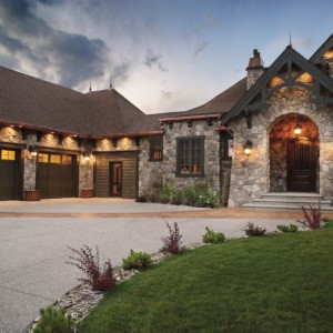 _Media_Default_In_piration_20Gallery_Cultured_20Stone_Cultured-Stone-Exterior-17