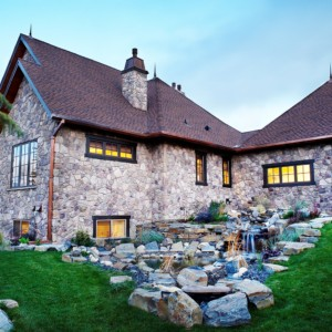 _Media_Default_In_piration_20Gallery_Cultured_20Stone_Cultured-Stone-Exterior-18