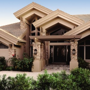 _Media_Default_In_piration_20Gallery_Cultured_20Stone_Cultured-Stone-Exterior-20-Caramel-Dry_tckLedg