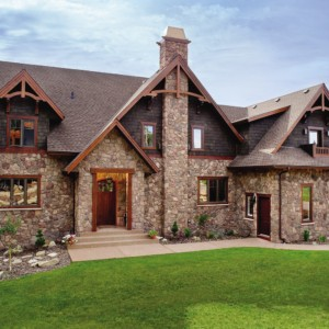 _Media_Default_In_piration_20Gallery_Cultured_20Stone_Cultured-Stone-Exterior-21