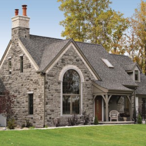 _Media_Default_In_piration_20Gallery_Cultured_20Stone_Cultured-Stone-Exterior-22-Gray-Cobblefield