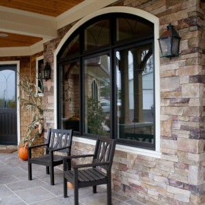 _Media_Default_In_piration_20Gallery_Cultured_20Stone_Cultured-Stone-Exterior-24