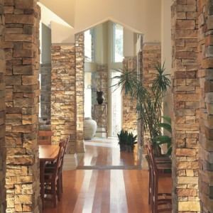 _Media_Default_In_piration_20Gallery_Cultured_20Stone_Cultured-Stone-Interior-10
