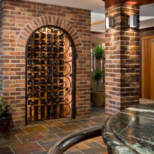 _Media_Default_In_piration_20Gallery_Cultured_20Stone_Cultured-Stone-Interior-14