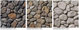 stone_siding_3
