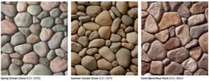 stone_siding_4
