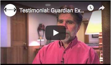 Testimonial-Video-3