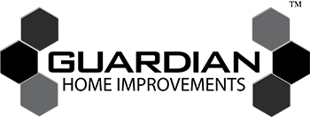 Guardian-HOME-IMPROVEMENTS-Logo