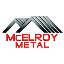 Mcelroy