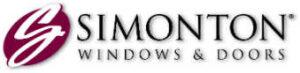 Simonton-w340